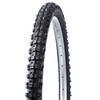 Red Cycling Products 26 x 2,1 MTB Reifen